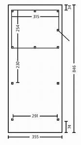 Einzelcarport Mit Geräteraum : holz carport skanholz spessart flachdach einzelcarport carports aus holz g nstig kaufen im ~ Buech-reservation.com Haus und Dekorationen