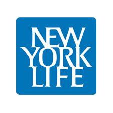 york life insurance rating