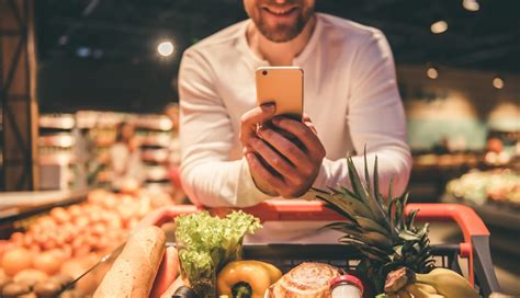 What Is A Conscious Consumer And Why Does it Matter?