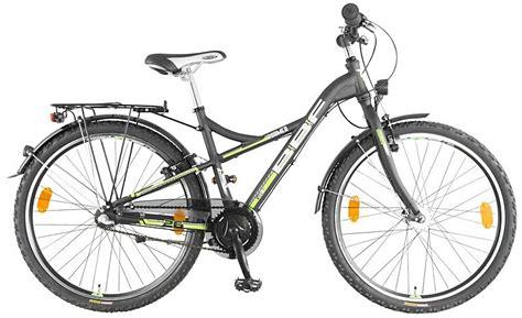 26 zoll jugendfahrrad 26 zoll jugendfahrrad bbf roamer 3 jungen schwarz matt fahrrad