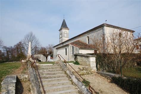 la chapelle des pots photo 224 la chapelle des pots 17100 l 233 glise la chapelle des pots 30849 communes