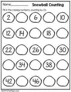 winter math activities images math activities