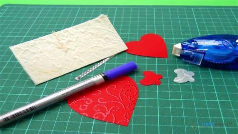 tischkarten hochzeit basteln tischkarten hochzeit basteln aus papier