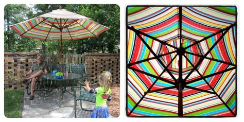 colorful patio umbrellas multi color patio umbrella patio building