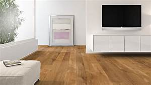 location monobrosse pour nettoyage parquet libourne 33500 With nettoyage parquet bois