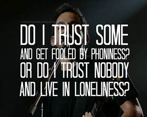 Numb Linkin Par... Linkin Park Short Quotes
