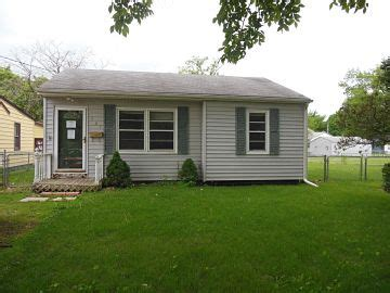hud next door buying a house through hud buy a hud home