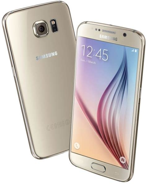 samsung galaxy  gb  lte gold review  buy