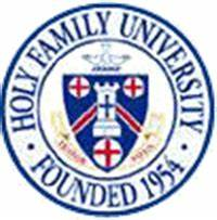Holy Family University Salary | PayScale