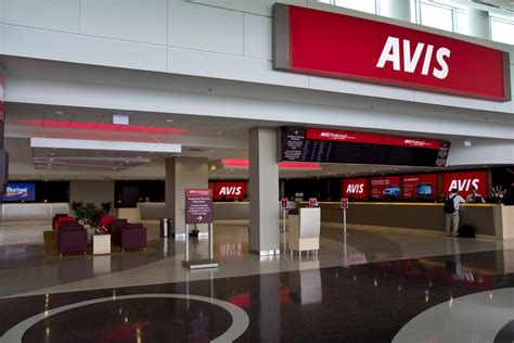 Payless Car Rental Will Round Out Avis's Hold On The