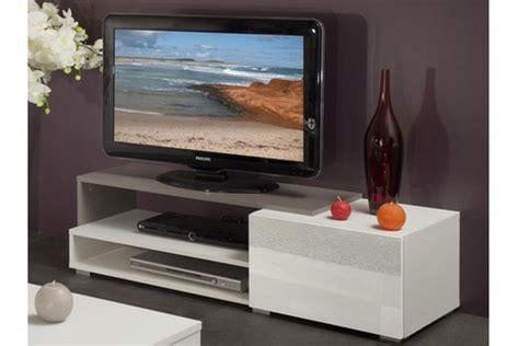 tele pour cuisine tout le choix darty en meuble tv meuble télé darty