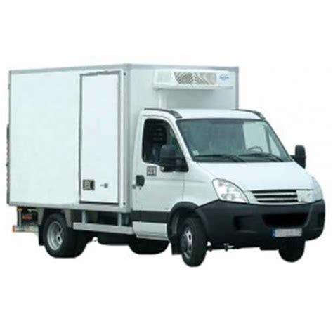location chambre frigorifique location fourgon frigorifique 9 m3 transport kiloutou