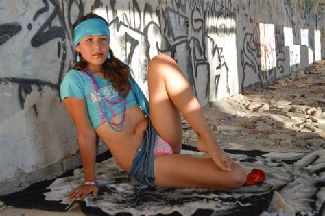 dolce modz star download hot girls wallpaper free download nude photo gallery
