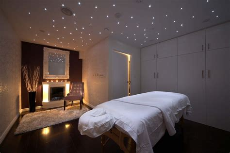 Pearl Spa Massage Room, Interior Design, Toronto. Broyhill Living Room Furniture. Show Me Living Room Designs. Best Area Rugs For Living Room. Cheap Living Room Sets Online. Formal Living Room Furniture Layout. Living Room Sets With Tv. Living Room Chairs Modern. Small End Tables For Living Room