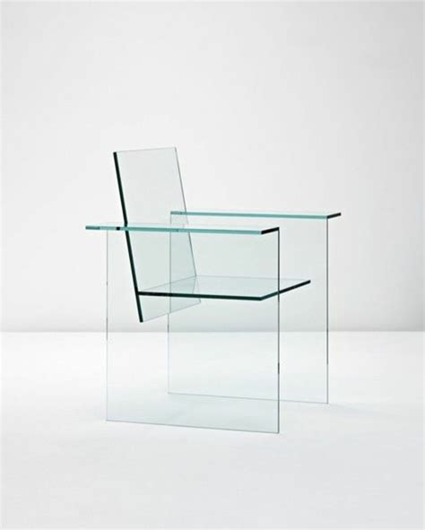 chaise design fly chaise design transparente sellingstg com