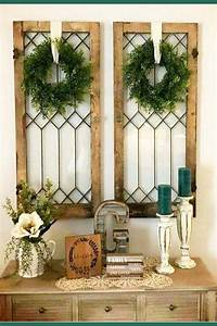 diy, foyer, decorating, ideas, for, small, foyers, and, apartment