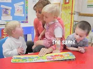 Adaptive Learning Center - inclusive education for special ...