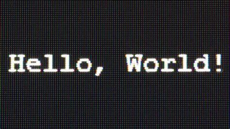 world  linux