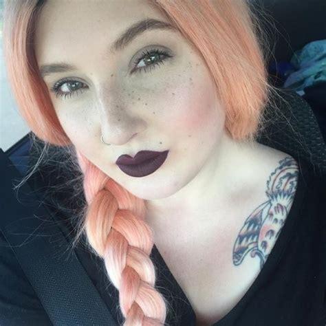 Slut Makeup Lesbian Pantyhose Sex
