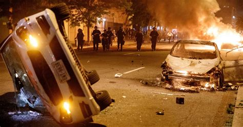 insurance protect  car  home  rioting