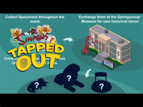 Simpsons Toaster - the simpsons tapped out 161 time traveling toaster