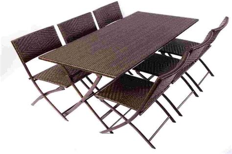 Folding Table And Chairs Walmart by Folding Tables And Chairs Nanobuffet