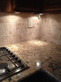 kitchen tiles design pictures cambria bradshaw countertop this is what i chose for my 6296