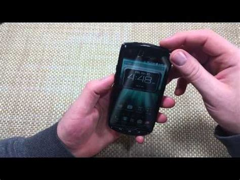 how to screenshot on a kyocera phone how to take a screen on a kyocera brigadier capture