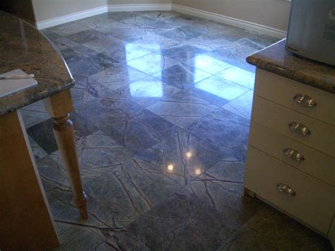 blue marble flooring rarest green marble floor in longmont blue marble flooring in uncategorized style houses