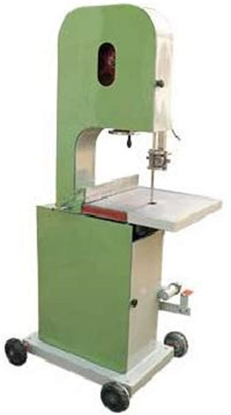 multipurpose wood working machine manufacturer offered