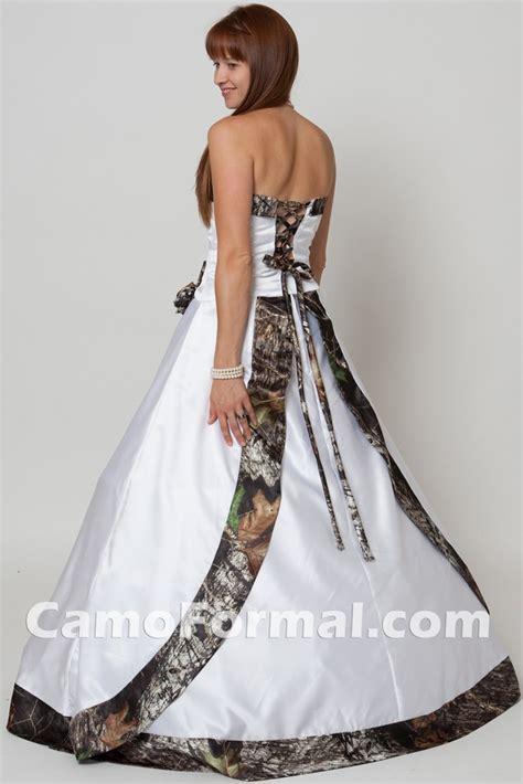 mossy oak  breakup attire camouflage prom wedding