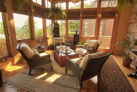Four Season Porch Furniture Ideas by 1000 Images About Four Seasons Room On Wicker