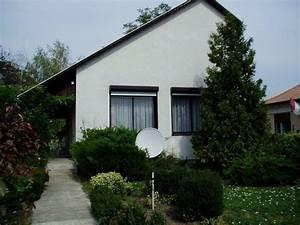 Ein Haus Kaufen : haus kaufen ungarn ein neues haus zu verkaufen in west ungarn n he balaton und heviz in ~ Orissabook.com Haus und Dekorationen