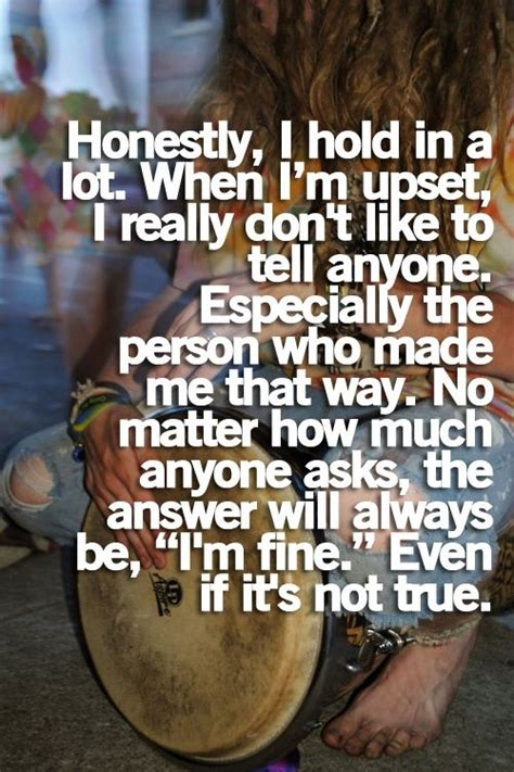 17 best ideas about i m hurt on sad quotes of