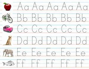 practice writing letters template resume builder With letters for kids