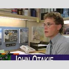 Bill Nye The Science Guy Season 1 Episode 6 Gravity Youtube
