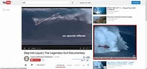 Taille Vignette Youtube : les meilleures extensions firefox pour am liorer youtube ~ Medecine-chirurgie-esthetiques.com Avis de Voitures