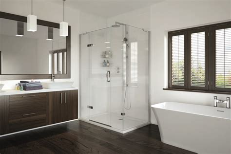 Homecare Supplies Darlington Bathroom Inspiration Gallery