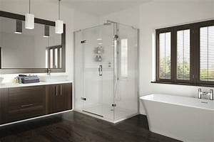 Homecare Supplies Darlington Bathroom Inspiration Gallery