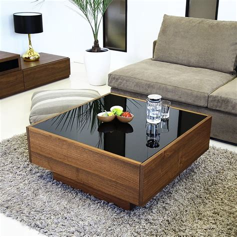 zurich center table betterhomeindia coffee table ahmedabad living room furniture ahmedabad