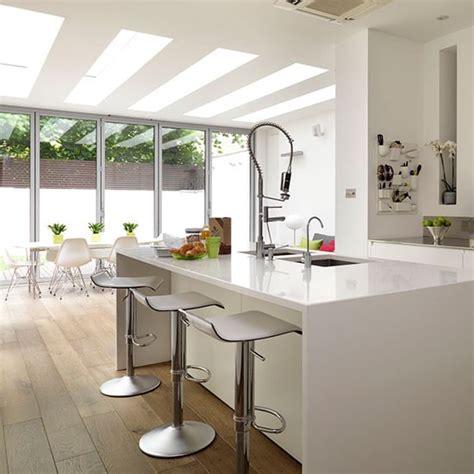 Dream Home Design Interior Kitchen Ideas With White Cabinets. Kitchen Bars Design. Kitchen Designers Glasgow. 1920 Kitchen Design. Oak Kitchen Design Ideas. Design Ideas For A Small Kitchen. Virtual Kitchen Color Designer. How To Design An Ikea Kitchen. Melbourne Kitchen Design
