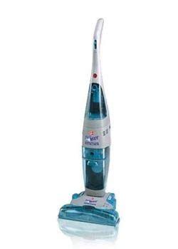 hoover floormate floor cleaner manual floor a matic hoover floormate h3000