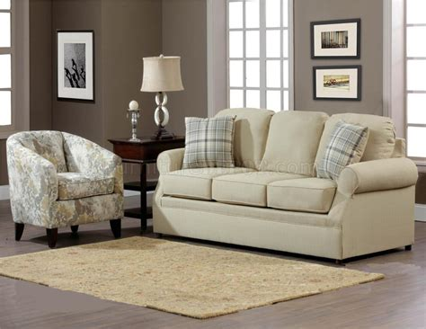 Accent Loveseat by 20 Photos Sofa And Accent Chair Set Sofa Ideas
