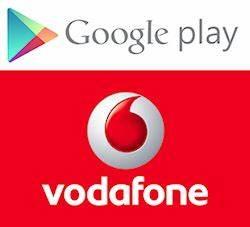Vodafone Rechnung Bezahlen : vodafone kein bezahlen mehr im google play store ber mobilfunkrechnung ~ Themetempest.com Abrechnung