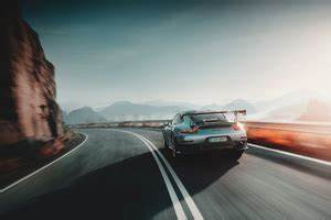 Cars Wallpapers Page 10