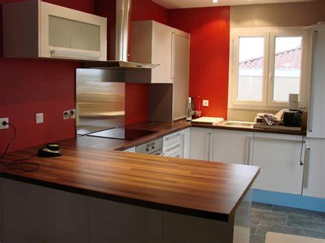 id馥 de couleur de chambre populaire couleur de mur cuisine id es chambre with dsc09210 home design nouveau et amélioré foggsofventnor com