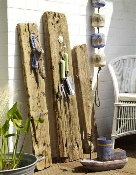 deko ideen selbermachen wohnzimmer deko garten selber machen holz kunstrasen garten