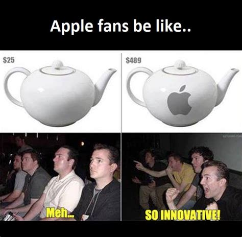 Apple Memes - funny apple jokes www pixshark com images galleries with a bite