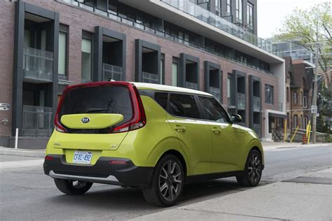 drive  kia soul review  quirky ready