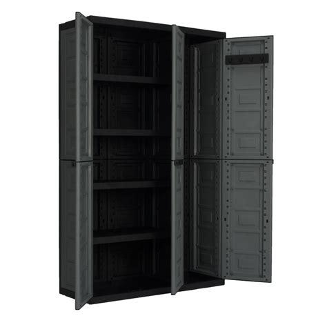 storage cabinets lockers shelves astounding plastic storage lockers outdoor